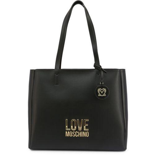 Love Moschino JC4100PP1CLJ0 00A slika 1