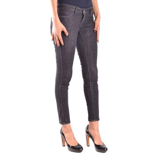 Reign jeans žene slika 3