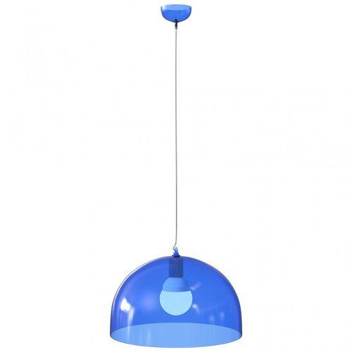 Dizajnerska lampa — MAKROLON slika 16