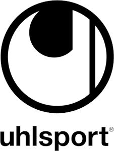 Uhlsport logo