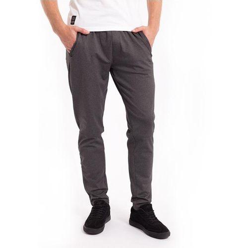 4f men's pants h4z17-spmd004darkgrey slika 3