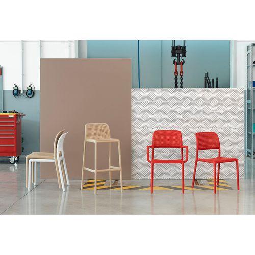 Dizajnerske barske stolice — GALIOTTO F • 2 kom. slika 12