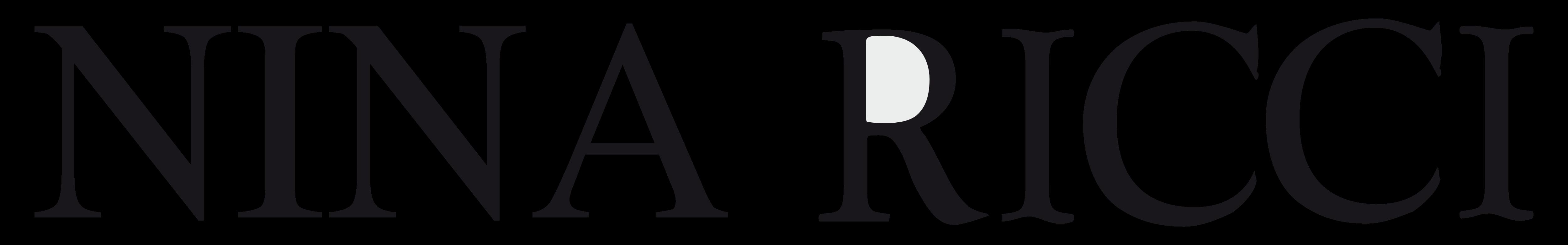 Nina Ricci logo