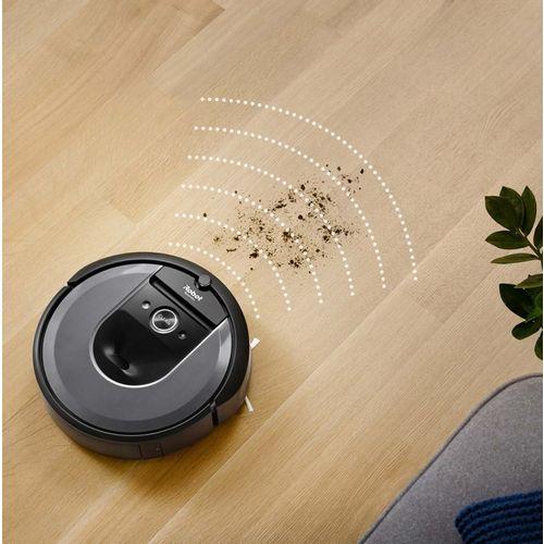 iRobot Roomba i7158 robotski usisavač slika 8