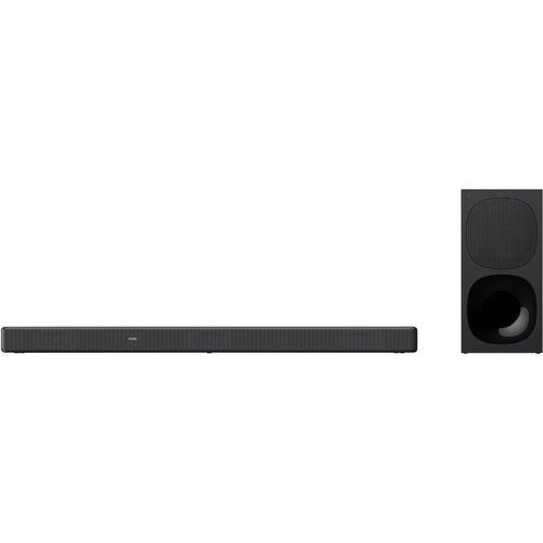 SONY HTG700.CEL soundbar 3.1 Dolby Atmos slika 1
