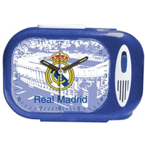 Budilica Real Madrid C.F.  slika 1