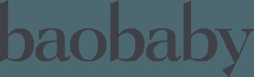 Baobaby logo