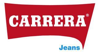 Carrera Jeans logo