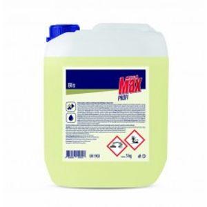 Megamax Blis (koncentrat) dezinfekcijsko sredstvo za otirač i čišćenje površina    Napomena: Biocidni proizvod rabiti pažljivo. Prije upotrebe uvijek pročitati deklaraciju i podatke o proizvodu.