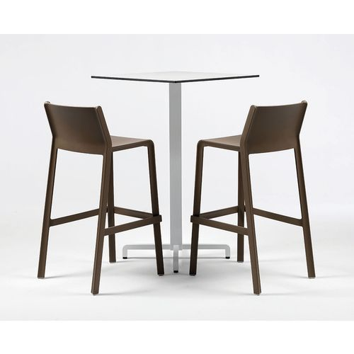 Dizajnerske barske stolice — GALIOTTO T • 2 kom. slika 9