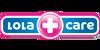 LOLA CARE - Lola Ribar
