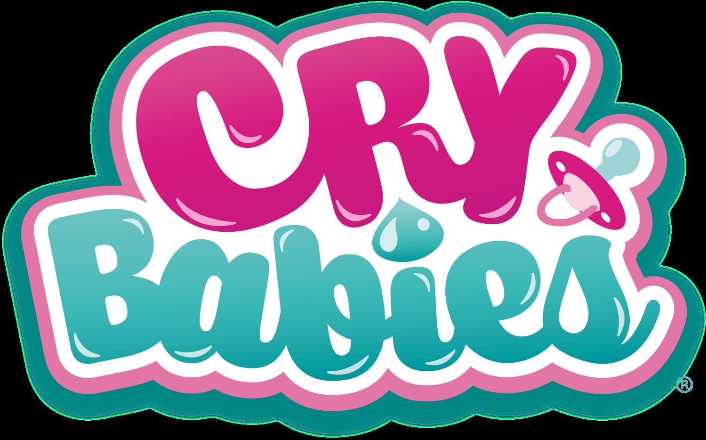 CryBabies logo