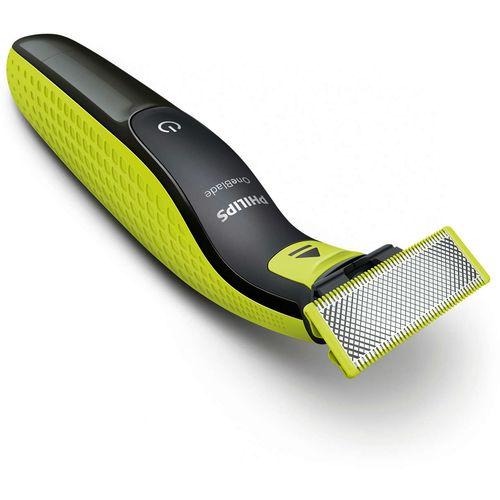 Philips brijaći aparat OneBlade QP2520/30 slika 5