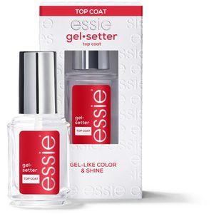Essie Base Coat Bazni lak Gel Setter