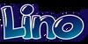 Lino proizvodi