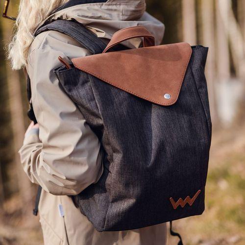 Vuch Ženski ruksak Rick slika 1