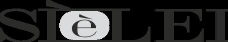 Sielei logo