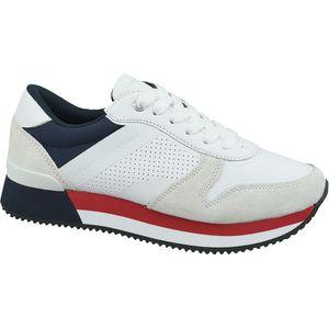 Ženske tenisice Tommy Hilfiger Active City sneaker fw0fw04304-020
