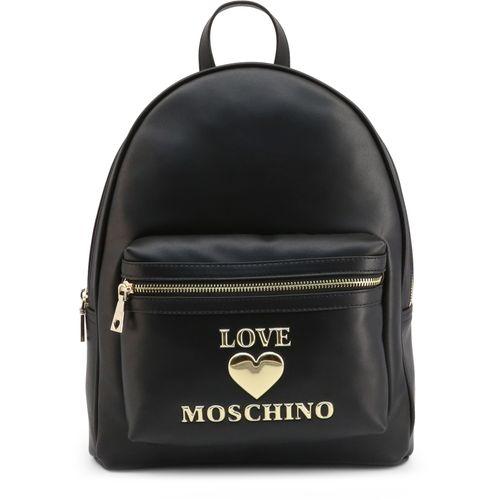 Love Moschino JC4060PP1CLF0 000 slika 1