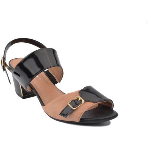 Piccadilly ženske sandale slika 3