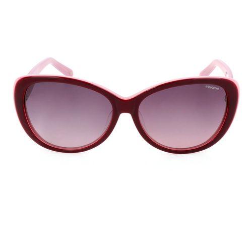 Ženske sunčane naočale Polaroid A8418 R1H slika 2